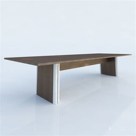 Intermix Conference Table Intermix Conference Table Max