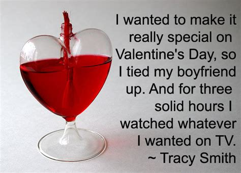 silly valentines day sayings valentines day quote pictures photos and images