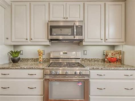 Merillat Cabinet Dealers signature kitchen bath merillat cabinets in st louis