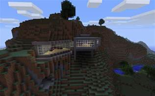 minecraft home ideas minecraft building ideas modern house