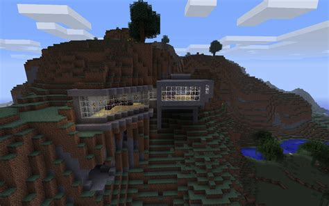 minecraft house designs minecraft building ideas modern house