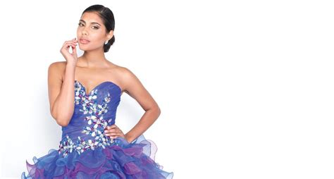 matric dresses with flat shoes and hair styles scarlett fashion matric dresses evening wear