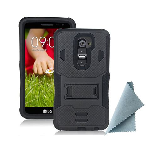 Future Armor Impact Lg G2 buy wholesale verizon phone covers from china