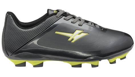 football shoes blades buy cheap football boots blades shop off66 shoes