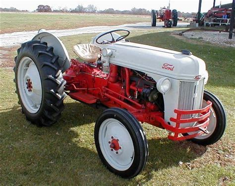 8n ford tractor classic ford 8n tractor for sale with 3 point hitch
