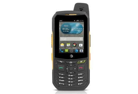 rugged smartphones at t the rugged sonim xp6 smartphone arrives at at t phonesreviews uk mobiles apps networks