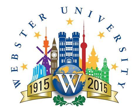 Webster Mba Program Ranking by 韦伯斯特大学被u S News 评为美国最佳大学之一 项目新闻 Imba 教育项目 上海财经大学商学院 Mba