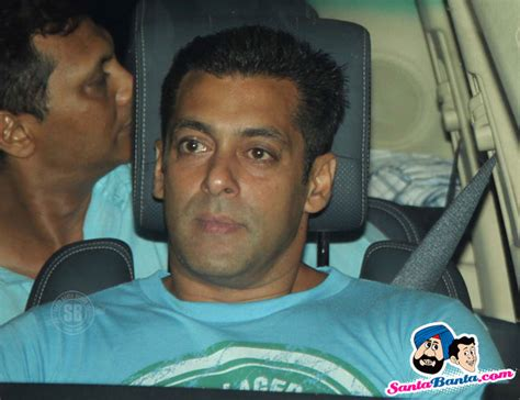 fast and furious 8 varun dhawan fast and furious special screening salman khan picture