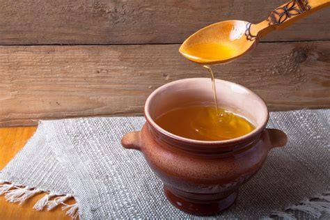 what are healthy fats used for what is ghee all about this healthy and 7 ways to use