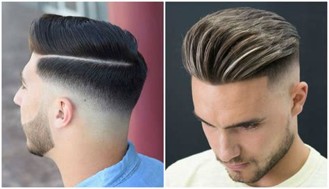 hairstyles for skin 10 trendsetting hairstyle for 2018