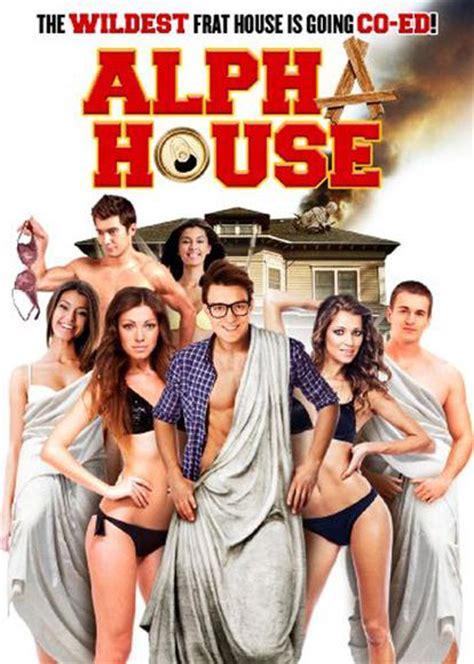 alpha house full movie alpha house nerdmovies die etwas andere filmseite