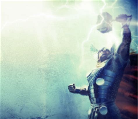 cool thor wallpaper  thor background
