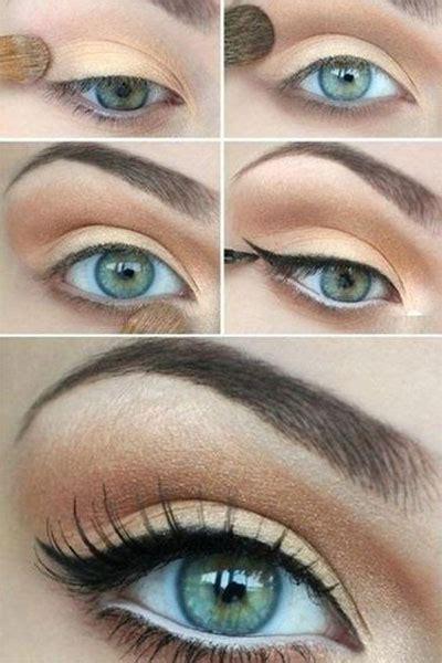 easy simple summer makeup tutorials  beginners
