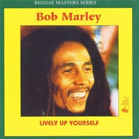 bob marley lively up yourself bob marley lively up yourself
