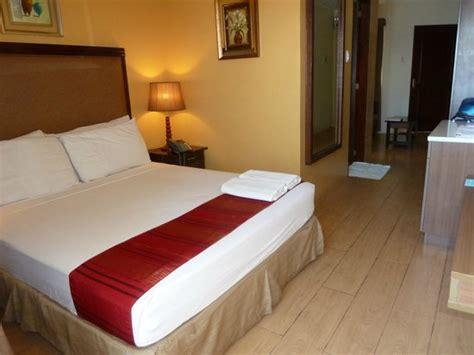st hotel cebu room rates danao coco palms resort updated 2017 hotel reviews price comparison danao city philippines