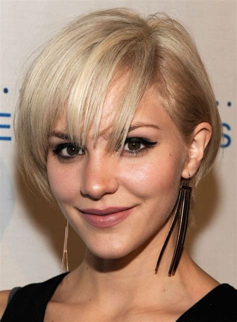 hairstyles for 2014 for thick hair short haircuts for thick hair short hairstyles 2018