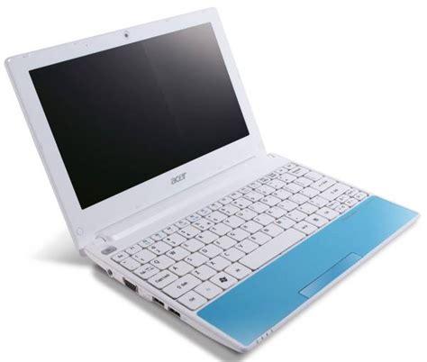 Keyboard Netbook Acer Happy acer aspire one happy el netbook de colores de acer