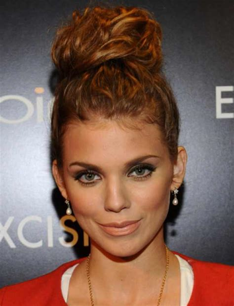simple hairstyles not celebs top 10 trendy easy celebrity summer hairstyles trendsurvivor