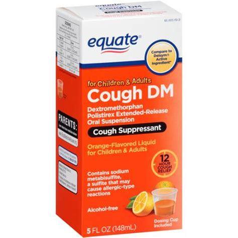 best cough suppressant cheap cough medicine find cough medicine deals