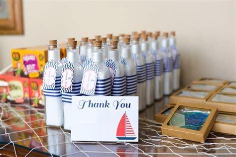 nautical baby shower decorations ideas kara s ideas nautical themed baby shower kara quot s