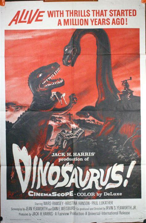 film dinosaurus full movie download dinosaurus full movies watch online free free movies