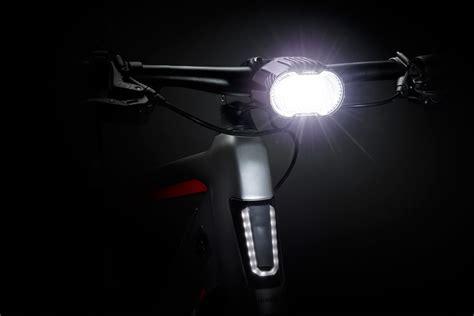 beleuchtung yamaha e bike 19 e bike beleuchtung yamaha bilder lupine licht fur