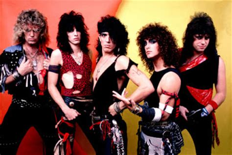 hair metal download blogspot the best hair of the 80 s hair metal bands now that s nifty