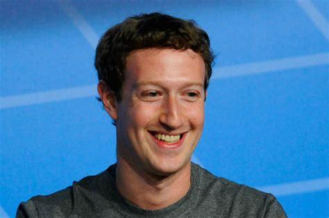 billionaire mark zuckerberg no facebook is not launching the unlike button bgr india