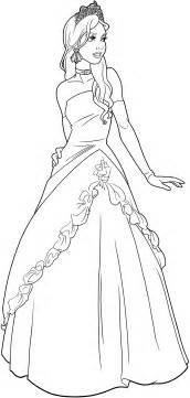draw princesses k sullivan 187 drawing