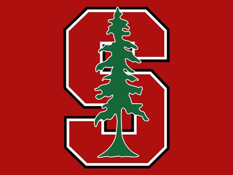 stanford colors stanford logo pictures to pin on
