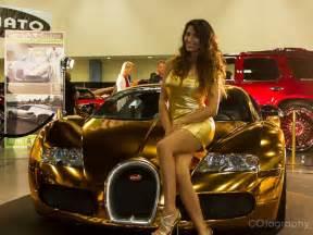 Gold Bugatti Veyron Sport Bugatti Veyron Price 2017 2018 Best Cars Reviews