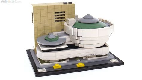 best lego the best lego sets of 2017 so far