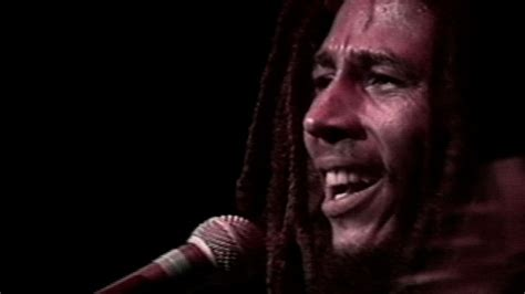 biography of bob marley bob marley songwriter singer biography com