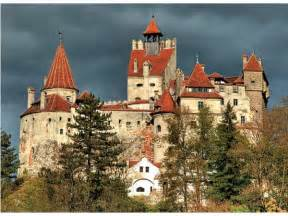 castle bran dracula s castle is for sale www krmg com