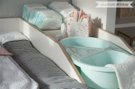 bilder baby nursery zimmer 324 besten baby nursery babyroom ideen f 252 rs babyzimmer