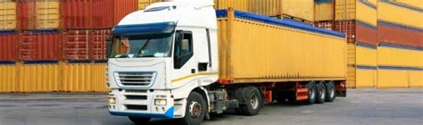 association container transporters act association of container transporters