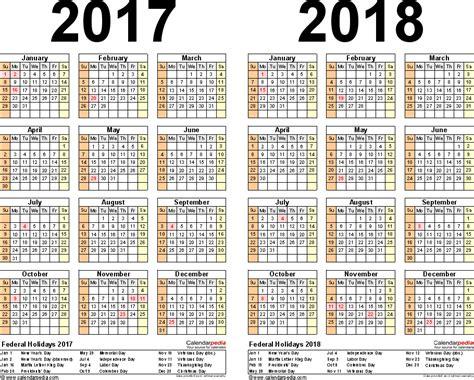 july 2018 calendar printable with uk holidays october calendar