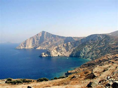 sail greek islands cheap sailing greece