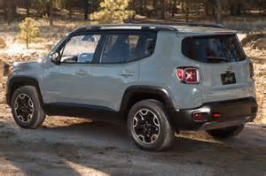 all dodge chrysler jeep new chrysler dodge jeep html