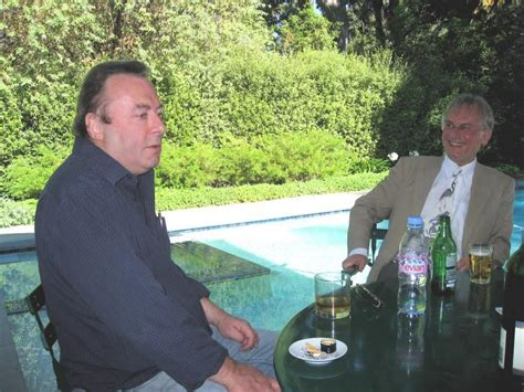 christopher hitchens best books the best books by christopher hitchens you should read