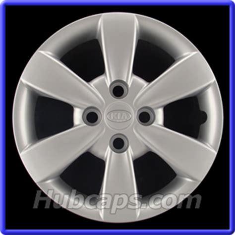 Kia Hubcaps Kia Hub Caps Center Caps Wheel Covers Hubcaps
