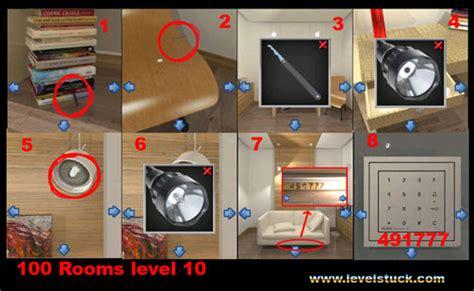 100 rooms level 22 100 rooms walkthrough level 8 9 10 11 12 levelstuck com
