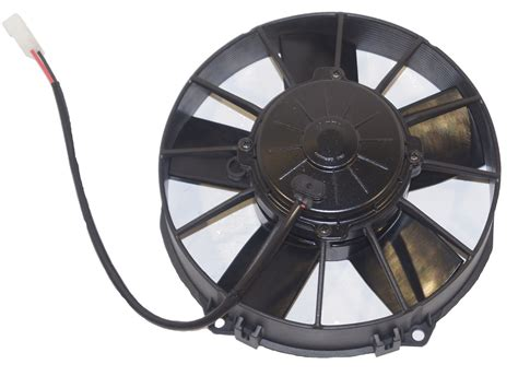 fan blowing air fan capacitor keeps blowing 28 images air compressor