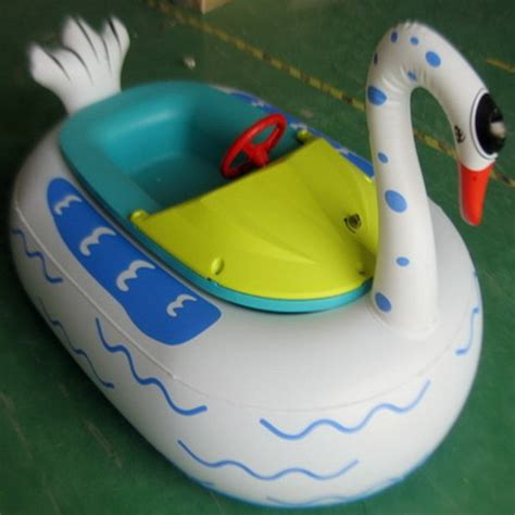 bumper boat tubes for sale ce iso approved animal bumper boats electric bumper boats