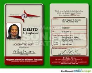 prc license card sample party invitations ideas