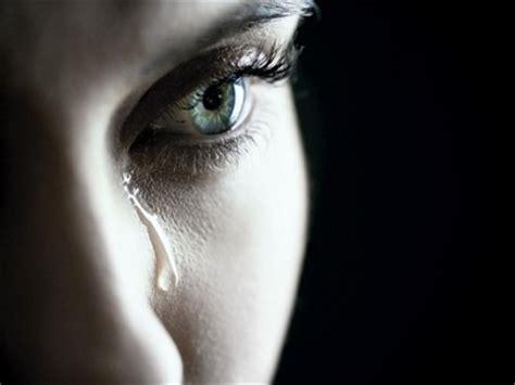 Shedding Tears by Do You Shedding Tears Provide Health Benefits