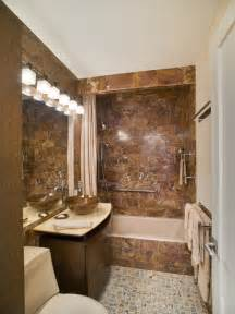 pretty jossandmain bathroom stone tile ideas pictures remodel and bathrooms color