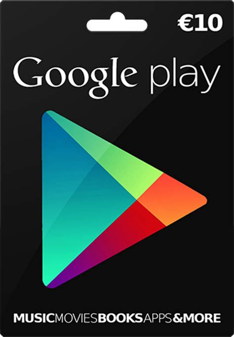 Googleplay Gift 15 giftcards giftcards