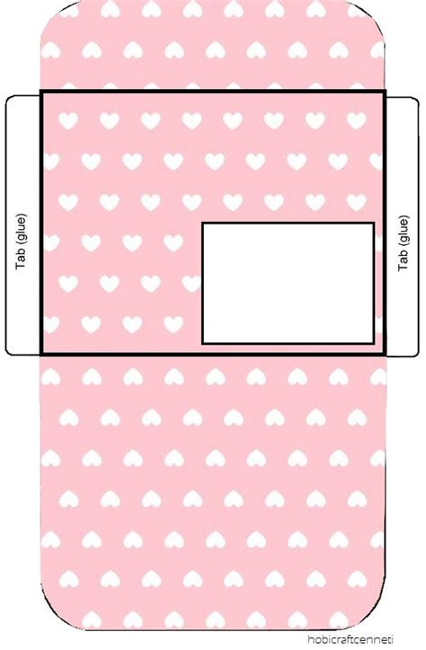printable heart envelope 985 best images about sobres on pinterest gift card