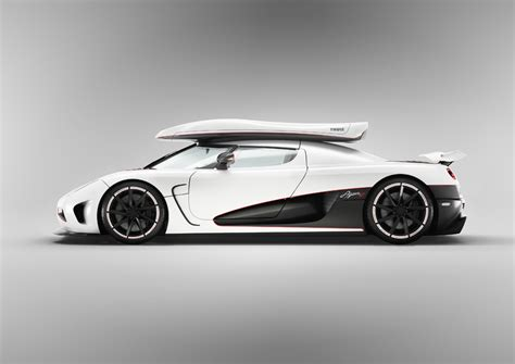 koenigsegg regera r top speed top speed koenigsegg agera r performance